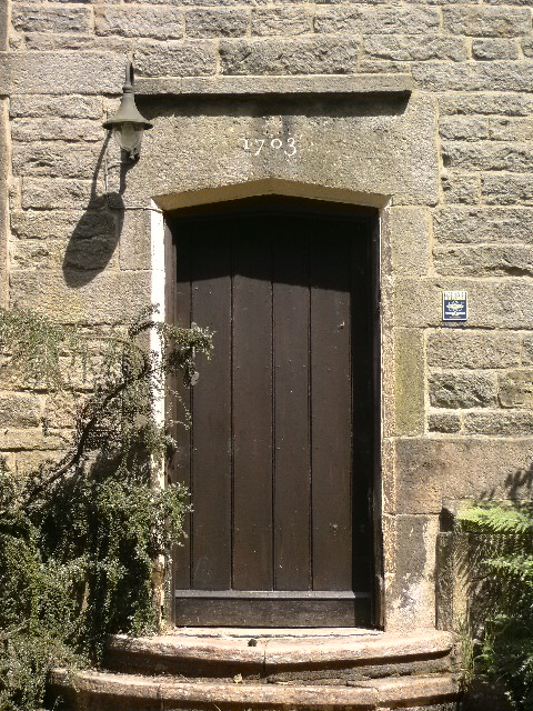 This is the doorway to the Rivington Unitarian Chapel, at the foot of the hill. It looks kinda like a Mormon chapel on the plains of Utah in the late 1800's, and I loved it. There are Southern Gothic songs waiting to be written in he air around here.